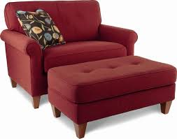 Oversized Living Room Furniture Sets Furniture Elegant Chair And Ottoman Sets That You Must Have
