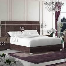 bedroom modern italian bedroom furniture on bedroom in prime
