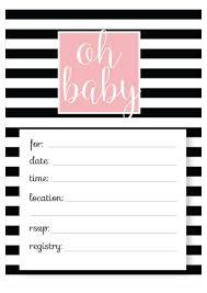 best 25 baby shower templates ideas on pinterest elephant baby