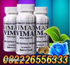 vimax capsul vimax herbal obat pembesar pembesar alat vital banjar