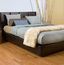 Bed Frame Repair Leather Bed Headboard Repair Home Design Ideas
