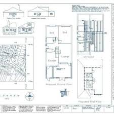 terraced house loft conversion floor plan wonderful terraced house loft conversion floor plan pictures semi
