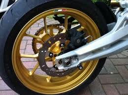 factory wheels gold colour code rsvr net forums