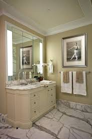 Bathroom Crown Molding Ideas Bathroom Crown Molding Ideas Crown Moulding Ideas With Door