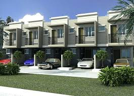 townhouse design decoration modern townhouse design plans google search architecture