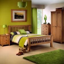 White Oak Bedroom Furniture Julian Bowen Marlborough Oak Bedroom Furniture Save On Julian Bowen