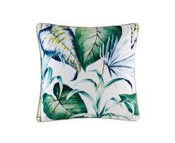 Kas Throw Rug Shop Kas Australia Stylish Bedroom Cushions Sheets Pillow Cases