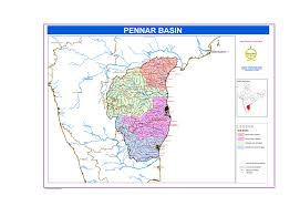 Map Of Indus River Central Ground Water Board Ministry Of Water Resources
