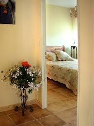 chambre d hote lunel chambres d hotes lunel 100 images le logis de lunel une chambre