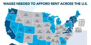 how much does a two bedroom apartment cost excellent quality movers nyc unique decoration here is the average cost to rent a 2 bedroom