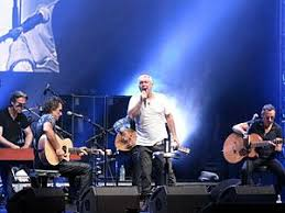 Jimmy Barnes Official Website 68 Best Cold Chisel Images On Pinterest Jimmy Barnes Musicians