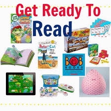 best 25 tools and toys ideas on pinterest diy sanding diy toys