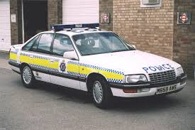 opel senator 1985 about us pvec police vehicle enthusiasts u0027 club