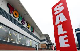toys r us siege social toys r us to disappear from the high with 3 000 losses