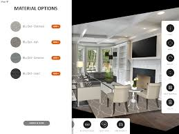 rooomy brings 3 d virtual staging to empty rooms everywhere