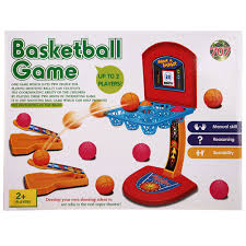 ball machine picture more detailed picture about mini basketball