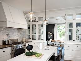 Contemporary Kitchen Lighting by Kitchen Kitchen Lighting Ideas And 41 Confortable Kitchen