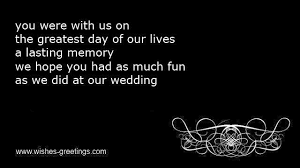 25th Wedding Anniversary Wishes Messages Wedding Anniversary Quotes And Ruby Marriage Wishes