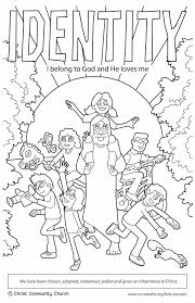 cartoon coloring pages online community coloring pages workers coloring page free printable