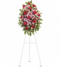 fort myers florist ft myers express floral floral design fresh flowers
