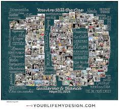 best 10 year anniversary gifts anniversary cards best of 10 year anniversary cards to husband