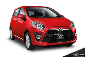 nissan almera used car malaysia top 7 choices when malaysians buy their first car carsome malaysia
