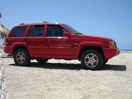 jeep eagle lifted file jeep grand cherokee limited 1997 primera generacion jpg