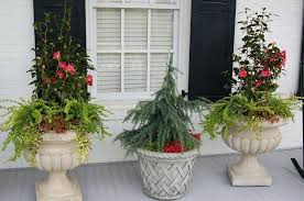 front porch planting ideas front porch and landscaping front porch