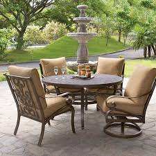 Cheap Patio Furniture Miami by 27 Best Castelle Outdoor Furniture Images On Pinterest Outdoor