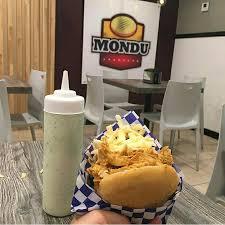 the best venezuelan restaurants in miami