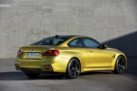 bmw m coupe review 2015 bmw m4 review bmw m delivers on its promise