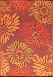 Mad Mats Outdoor Rugs 6 X 9 Mad Mats 116 At This Site Tan Office Pinterest