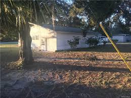 Homosassa Florida Map by 34446 Homes For Sale U0026 Real Estate Homosassa Fl 34446 Homes Com