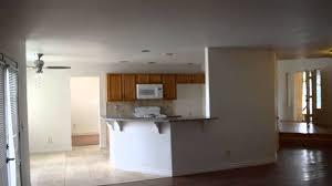 Bedroom House 6 Bedroom House In Las Vegas Nv With Pool Youtube