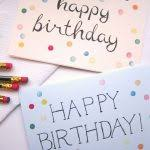 make my own birthday card top 25 best making greeting cards ideas