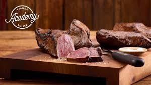 comment cuisiner le coeur de boeuf cœur de bœuf rôti à la poêle
