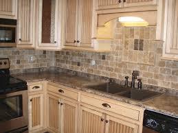 kitchen with brick backsplash kitchen brick backsplash ideas kitchen backsplash