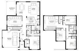 apartments design a floor plan design layout floor plan a