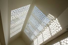 skylight designs in living room gallery and design ideas images