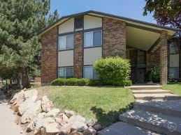 Ogden Utah Zip Code Map by Mountain Ridge Manor Apartments Ogden Ut 84404