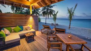 maldives villas maldives accommodation hurawalhi maldives resort