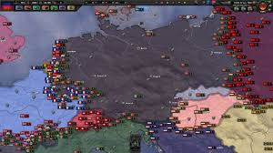 hoi4 1 1 0 beta patch page 46 paradox interactive forums