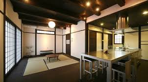 japanese kitchen ideas modern japanese kitchen design ideas architecture world