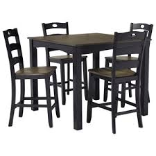 Dining Room Table And Chair Set Table And Chair Sets Cities Minneapolis St Paul