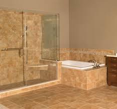 tuscan bathroom design tuscan contemporary bathroom bathing area tuscan bathroom