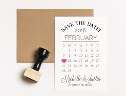 save the date st set two sts wedding calendar st