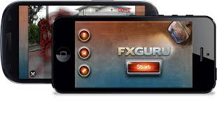 fxguru unlocked apk fxguru special effects for mobile