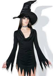 female witch costume witch costume dress dolls kill