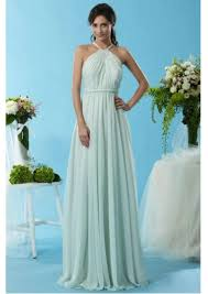 bridesmaid dresses cheap bridesmaid dresses under 100