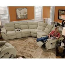Sectional Sofas Maryland 24 Best Sofa Images On Pinterest Leather Sectional Sofas Living
